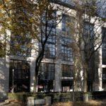 Postdoktorski grantovi Rachel Carson centra u Njemačkoj