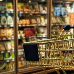 Takmičenje u znanju o zaštiti potrošačkih prava
