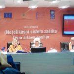 m!M na javnoj diskusiji SŽK