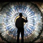 Ljetnja škola u CERN laboratoriji u Švajcarskoj