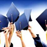 OGS stipendije za inostrane studente u Australiji