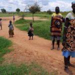 Pripravnički programi Village Project organizacije u Ugandi