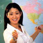 Potreban nastavnik engleskog-španskog jezika Habla Conmigo akademiji