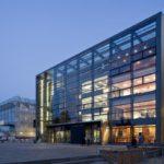 Postdiplomske stipendije na Leicester univerzitetu