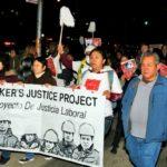 WJP organizacija traži organizatora za prava radnika