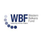 Info sesija o pozivu za projekte Fonda za Zapadni Balkan