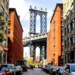 Volonterski program READ 718 organizacije u Njujorku