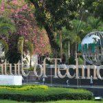 Bangchak stipendije na AIT institutu na Tajlandu
