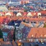 Mäler grantovi za istraživanja u Švedskoj