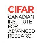 Azrieli grantovi za istraživanja na CIFAR institutu