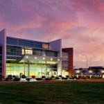 PhD stipendije na Curtin univerzitetu u Australiji