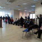 Počela Nedjelja borbe protiv korupcije u Podgorici