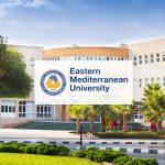 Master/PhD stipendije na Eastern Mediterranean univerzitetu