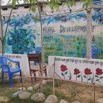 Podučavajte engleski jezik djecu u Nepalu