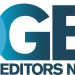 Startups for News takmičenje za novinare