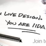 IIDA nagradno takmičenje za najbolji dizajn