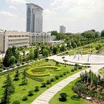 Bečelor / master / PhD stipendije na Jiangsu univerzitetu