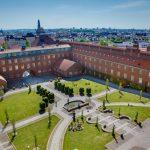 Master stipendije na KTH institutu u Švedskoj