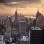 Magistarske stipendije iz oblasti novinarstva u Njujorku