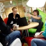 Magistarske stipendije na Jyväskylä univerzitetu u Finskoj