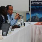 LAD trening u oblasti politike i privatnog sektora