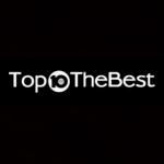 TheTopTenBestProducts: nagradni konkurs u pisanju eseja