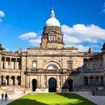 Doktorske stipendije na Univerzitetu u Edinburgu