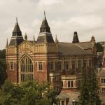 Doktorske stipendije Leeds univerziteta u Velikoj Britaniji
