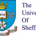 PhD stipendije na Sheffield univerzitetu