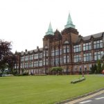 Master stipendije na britanskom Univerzitetu Strathclyde