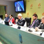 Održana Info sesija Fonda za Zapadni Balkan