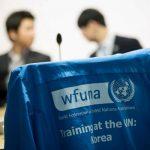 WFUNA traži pripravnike: stažirajte u Njujorku