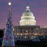 Potrebni pripravnici BIHP inicijativi u Vašingtonu