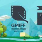Volontirajte i učestvujte u realizaciji festivala GMIFF