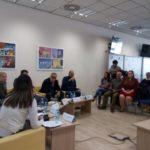 Održana konferencija o ulozi istraživačkog novinarstva