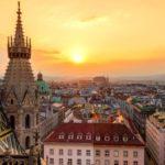 Ljetnji program za mlade naučnike u Austriji