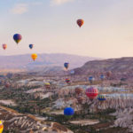 Art Photo Travel takmičenje u oblasti fotografije