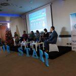 m!M na sajmu socijalnog preduzetništva u Podgorici