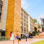 UNICAF stipendije za inostrane studente