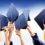 PMI nudi Bečelor stipendije u oblasti menadžmenta