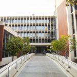 Univerzitet u Južnoj Kaliforniji traži pripravnika-programera