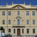 Ljetnja škola o zapošljavanju i nejednakostima u Italiji
