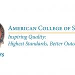Američki koledž za hirurge nudi stipendiju