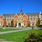 Doktorske stipendije Linkoln univerziteta u Novom Zelandu