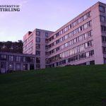 Postiplomske stipendije Stirling univerziteta u Velikoj Britaniji