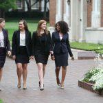 Master stipendije SMU Cox poslovne škole u SAD