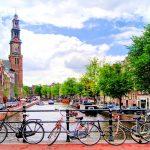 Prijavite se za studentsku posjetu u Holandiji