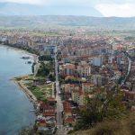 Prijavite se za trening o socijalnom preduzetništvu u Albaniji