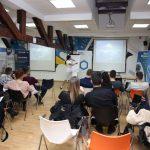 Prijavite za za Techstars globalnu mrežu preduzetnika
