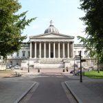 Master stipendije na University College u Londonu